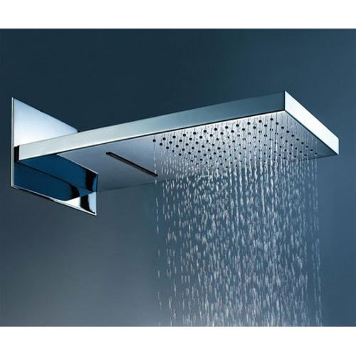 Fancy Shower Head at Rs 2700/piece | Poonamallee | Chennai| ID: 14284349630