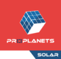 Proplanet Power Technologies Private Limited