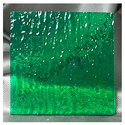 Decorative Acrylic Sheet