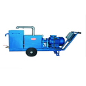 Vacuum De Watering Pump