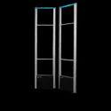 EAS RF Security Scanner Gate