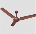 Havells Brown Velocity Ceiling Fan, Warranty: 2 Years