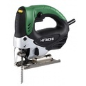 Jig Saw Cj90VST : Hitachi