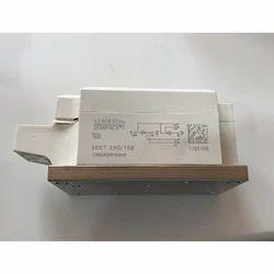 SKKT33016E Thyristor Module