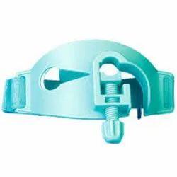 Endotracheal Tube Holder for all