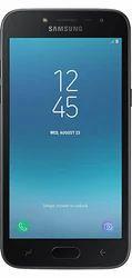 Black Samsung Galaxy J2 Mobile Phones