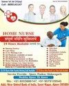 Nursing Care Services At Home