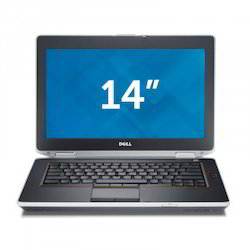 Dell XPS L321X