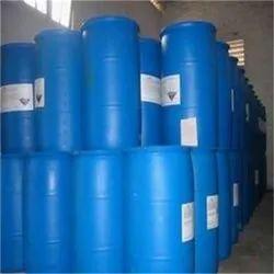 Chemical Diethylenetriamine
