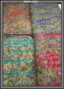 14 Kg Rayon Printed Fabric-2683 Payal