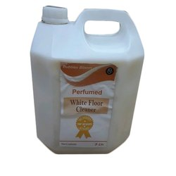 White Phenyl in Howrah, West Bengal | Get Latest Price from