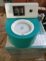 Laboratory Spin Coater