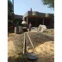 House Construction Service, Durgapur