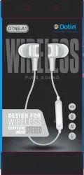 Dotin A1 Modal Wireless Earphone