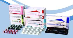 Pharma Franchise in Dhar