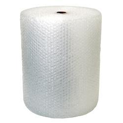 Air Bubble Roll, Packaging Type: Wraping Rolls
