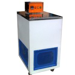Water Circulating Bath (Chiller)