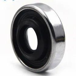 Compressor Seal