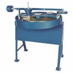 Tile Abretion Testing Machine
