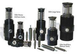 Enidine OEM & OEMXT Adjustable Shock Absorbers