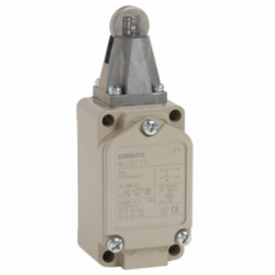 Omron General Purpose Vertical Limit Switch