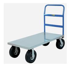 Hand Carts