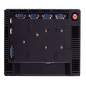 8 Industrial Panel PCs