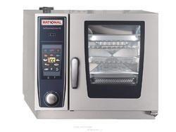 Rational SCC Combi Oven XS 6 2/3
