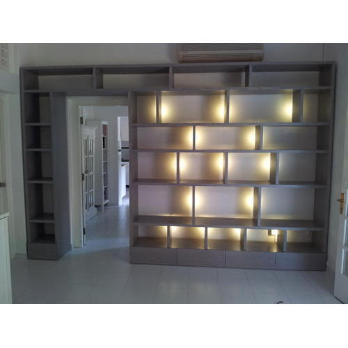 Display Cabinet Led Light 7 10 W Rs