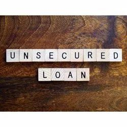 Finance Unsecured Loan, KYC, Instant
