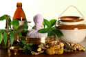 Herbal PCD Franchise In Kerala