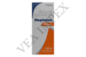 Heptulac Fiber( Lactulose Solution USP)