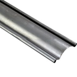 Steel And Roofing Sheet Manufacturer From Bengaluru