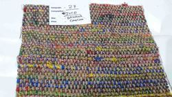 Hand Loom Fabric