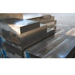 Plastic Mould Steel P20 1.2311