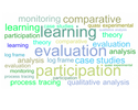Monitoring And Evaluation Studies