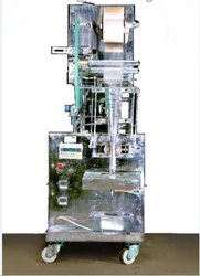 Dhoop Cone Packing And Counting Machine