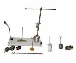 Circular Force Apparatus SV241A