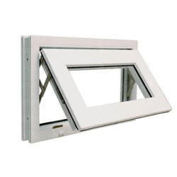 Upvc Ventilator At Best Price In India