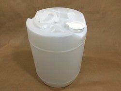 Chlorpyrifos - 50%   Cypermethrin - 5% EC