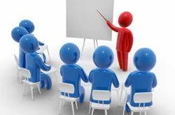 ESI Training, Greater Noida