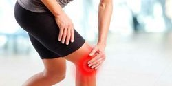 Knee Pain Treatment In Hyderabad