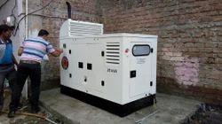 Diesel Generator Repair And Services