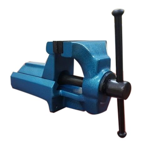 Bench Vise Forged Steel Bench Vice Manufacturer From Faridabad