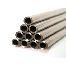 HTMT STAINLESS STEEL PIPES