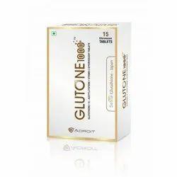 Glutone Tablets