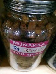 Munakka