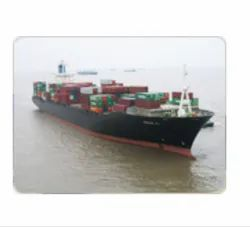 Shipping Services, Cargo Shipping Service in Surat