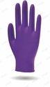 Nytro  Royal Nitrile Gloves