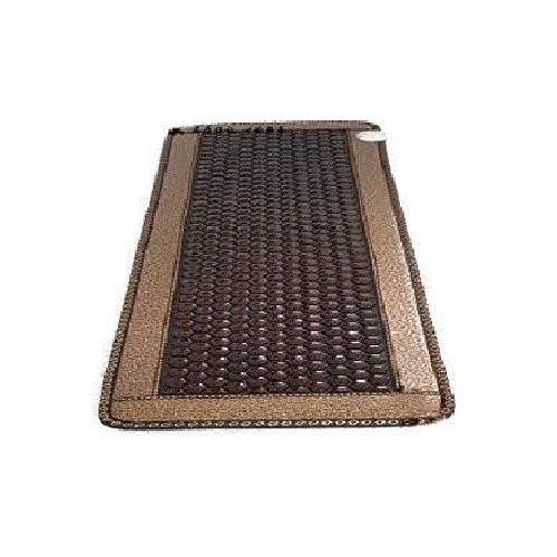 Korean Tourmaline Stone Therapy Mat Nuga Best Type